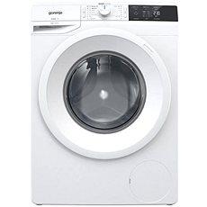 GORENJE WE60S3 - Úzka práčka s predným plnením
