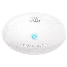 Fibaro Flood Sensor - Detektor vody