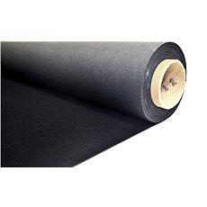 Fomei papierové pozadie 2,7 × 11 m black - Fotopozadie