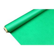 Fomei papierové pozadie 2,7×11m chromagreen - Fotopozadie