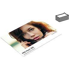 FOMEI Jet PRO Pearl 205 13×18 - balenie 20ks + 5ks zadarma - Fotopapier