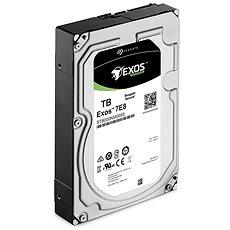 Seagate Exos 7E8 3 TB - Pevný disk