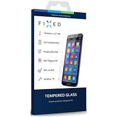 FIXED pre Lenovo K5 Note - Ochranné sklo