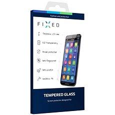FIXED pre Lenovo A1000 - Ochranné sklo