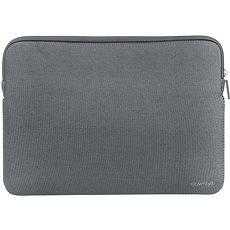 "19twenty8 13"" New Neoprene Sleeve Grey - Puzdro na notebook"