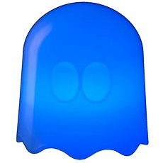 PAC-MAN – Ghost multicolor lamp - Svetlo