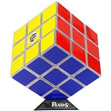RUBIK'S CUBE – Light - Svetlo