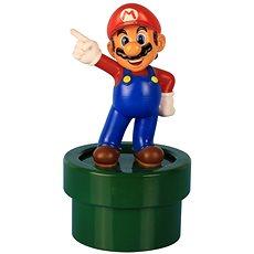 NINTENDO – Mario Light USB - Svetlo