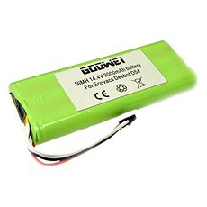 Goowei Batéria Ecovacs Deebot D54, D56, D58, D59 - Nabíjacia batéria