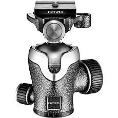 Gitzo GH1382QD - Statívová hlava