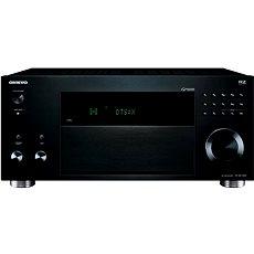 ONKYO TX-RZ1100 čierny - AV receiver