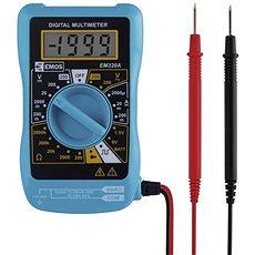 Emos Multimeter EM320A - Multimeter