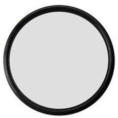 HOYA 62 mm HD cirkulárny - Polarizačný filter