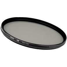 HOYA 77 mm HD - Polarizačný filter