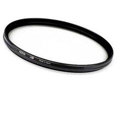 HOYA 82 mm HD - UV filter
