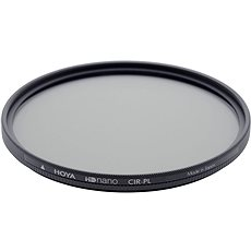 HOYA 58 mm HD NANO - Polarizačný filter