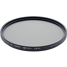 HOYA 82 mm HD NANO - Polarizačný filter
