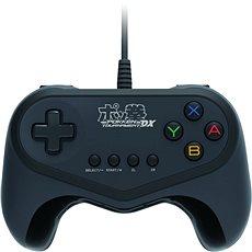 HORI Pokkén Tournament DX Pro Pad – Nintendo Switch - Gamepad
