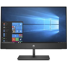 "HP ProOne 440 23.8"" G4 - All In One PC"