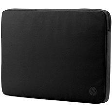 "HP Spectrum sleeve Gravity Black 14"" - Puzdro na notebook"
