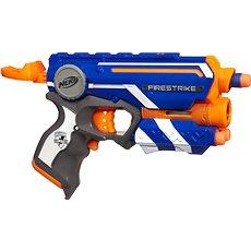 Nerf Elite – Firestrike - Detská pištoľ