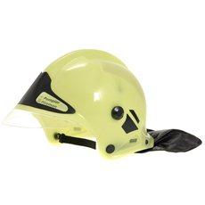 Klein Hasičská helma - Doplnok ku kostýmu