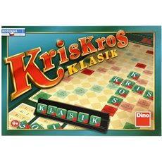 Kris Kros Klasik II - Vedomostná hra