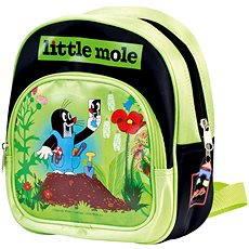 Bino Batoh malý s Krtkom - Detský ruksak