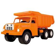 Dino Tatra 148 oranžová - Auto