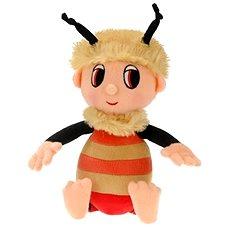 Včelí medvedík Čmelda spievajúci - Plyšová hračka