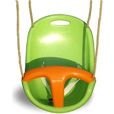 Trigano Swing - sedadlo ZEL-FIA - Hojdačka