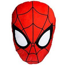 Avengers 3D vankúš Spiderman - Dekorácia do detskej izby