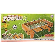 Futbal stolný - Hračka