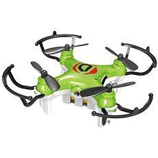 Drone Mirage Camera - Dron