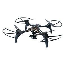 df-models SkyWatcher Race XL PRO - Dron