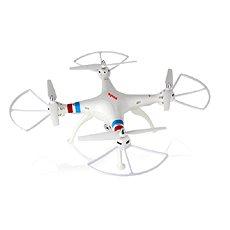 Syma X8C biely - Dron