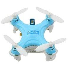 Rayline Funtom 1W modrý - Dron