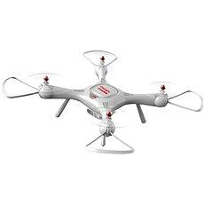Syma X25 PRO - Dron