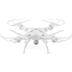 Syma X5SW biely - Dron