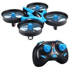 JJR/C H36 Mini Dron modrá - Dron