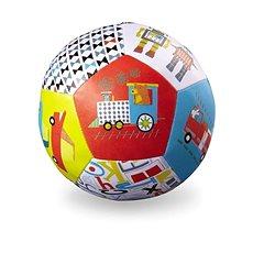 Prvá lopta – detstý svet - Lopta pre deti