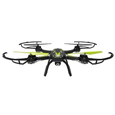 Syma X54Hw - Dron
