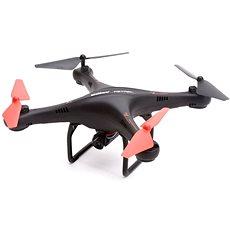 Petrel U42W Trasa - Dron