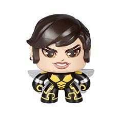 Marvel Mighty Muggs Marvel´s Wasp - Figúrka