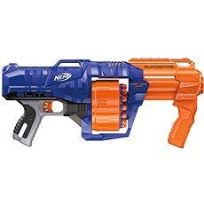 Nerf Elite Surgefire - Detská pištoľ