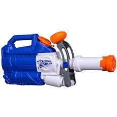 Nerf Super Soaker Soakzooka - Vodná pištoľ
