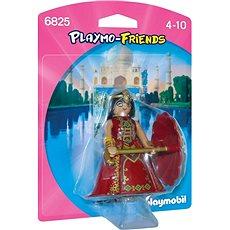 Playmobil 6825 Indická princezná - Stavebnica