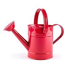 Woody Kropiaca kanva červená - Herný set