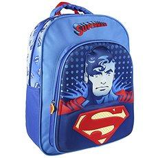 Superman 3D - Detský ruksak