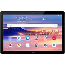 Huawei MediaPad T5 10 WiFi Black - Tablet